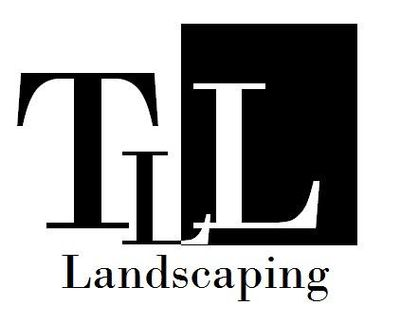 Avatar for TLL Landscaping