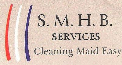Avatar for S.M.H.B. Services, LLC