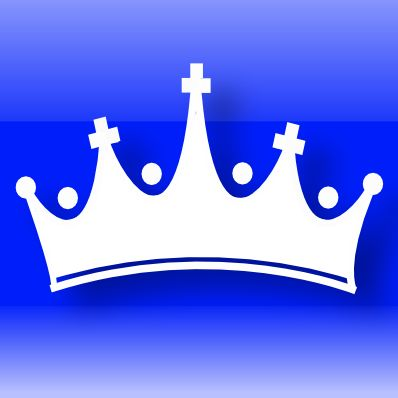 Crown Electronic Innovation