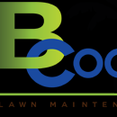 Avatar for B Cool Lawns Fort Lauderdale, FL Thumbtack