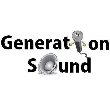 Generation Sound