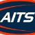 Avatar for Atlantic IT Solutions