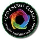 Avatar for Eco Energy Guard LLC