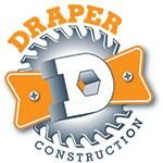 Avatar for Draper Construction Indianapolis, IN Thumbtack
