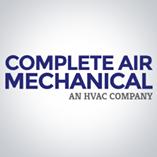 Avatar for Complete Air Mechanical Longwood, FL Thumbtack