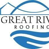 Great River Roofing