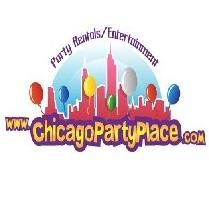Avatar for Chicago Party Place Chicago, IL Thumbtack