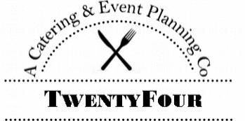 Avatar for 24 Catering & Event Planning Co Kansas City, MO Thumbtack