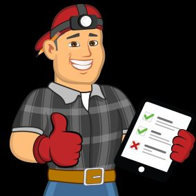 House Facts Home Inspections