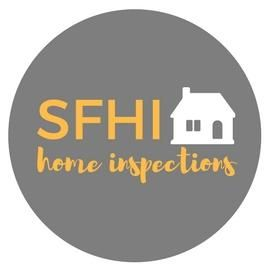Safe Family Home Inspections LLC