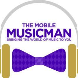 The Mobile - MusicMan