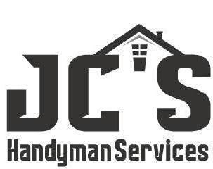 Avatar for JC's Handyman Services