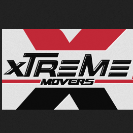 Avatar for Xtreme Movers of New Jersey Passaic, NJ Thumbtack