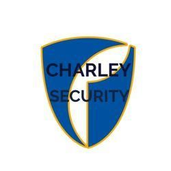 Avatar for Charley Security Service and Investigations Edmond, OK Thumbtack