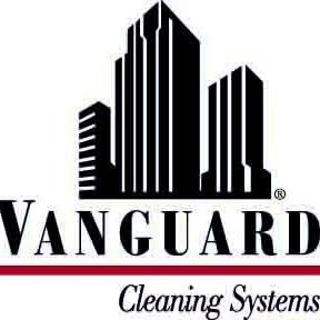 Avatar for Vanguard Cleaning Systems of SE WI