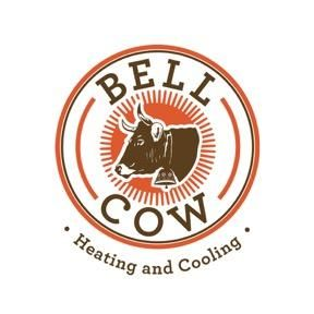 Avatar for Bell Cow Services