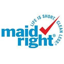 Maid Right of Roswell