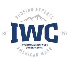 Avatar for Intermountain West Contractors West Jordan, UT Thumbtack