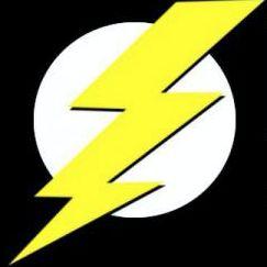 Lightning Junk Removal