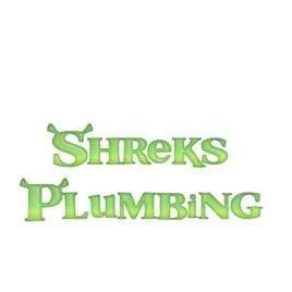 Avatar for Shreks Plumbing Liberty, SC Thumbtack