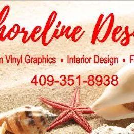 Shoreline Designs