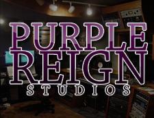Avatar for Purple Reign Studios (PRS) Inglewood, CA Thumbtack