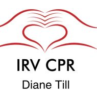 IRV CPR Services