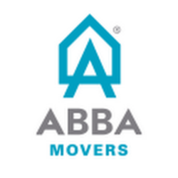 Avatar for Abba Movers New Orleans, LA Thumbtack