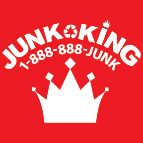Avatar for Junk King Reno