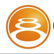 Avatar for Orange Realty Group