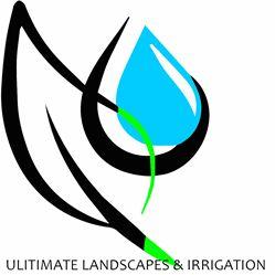 Ultimate Landscapes & Irrigation LLC
