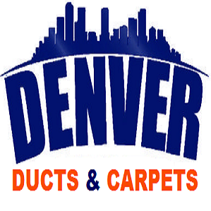 Avatar for Denver Ducts Corp