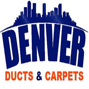 Denver Ducts Corp