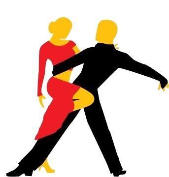 Milligan Dancesport