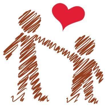 Avatar for Training Hearts Laveen, AZ Thumbtack