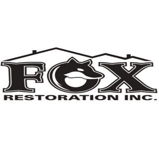 Fox Restoration, Inc.