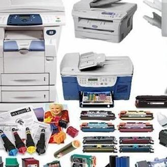 Fax Plus Copiers Astoria, NY Thumbtack