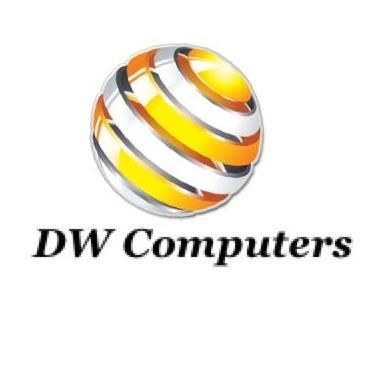 Avatar for DW Computers