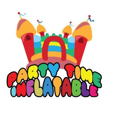 Avatar for PartyTime Inflatable
