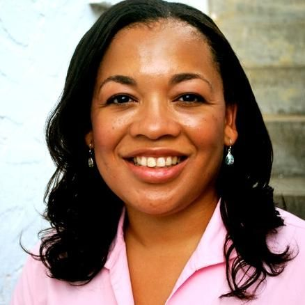 I Choose My Best Life w/ Dr. Saundra Dalton-Smith