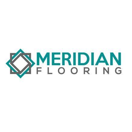 Meridian Home Improvement & Flooring LLC