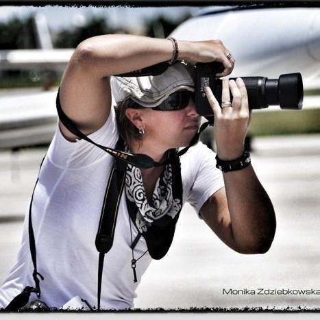 Ginger de Vegh Photography