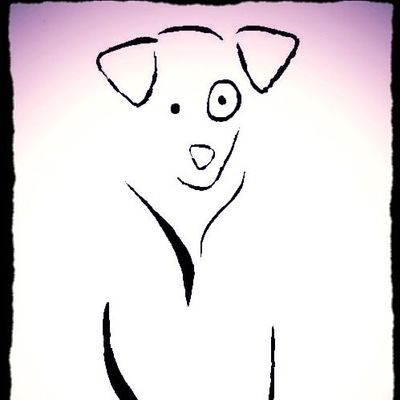 Avatar for Spot-on Dog Training and Obedience Paicines, CA Thumbtack
