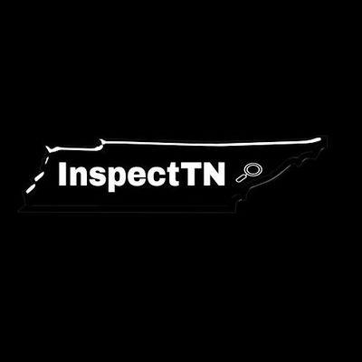 Avatar for InspectTN Home Inspection Maryville, TN Thumbtack