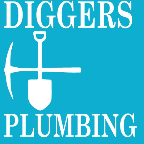 Diggers Plumbing