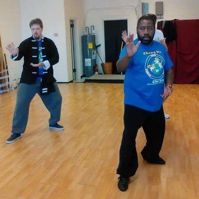 Avatar for Trainum Martial Arts Instruction Odenton, MD Thumbtack