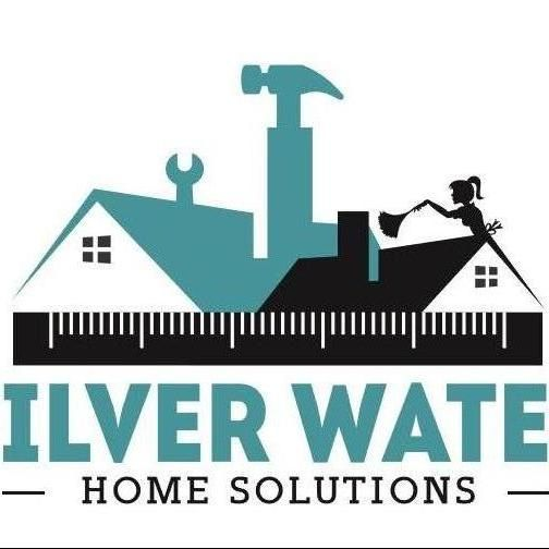 Silver Water Solutions Inc.  (Suburban Houston)