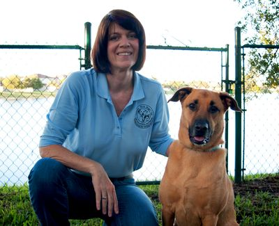 Avatar for Dances with Dogs, Inc. Miami, FL Thumbtack