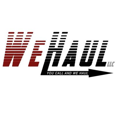 Avatar for WeHaul LLC Cleveland, OH Thumbtack