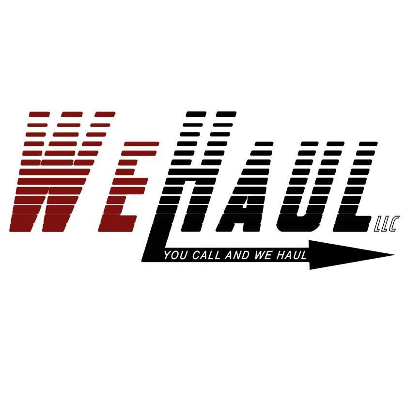 WeHaul LLC